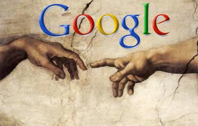 ... e Google fu!