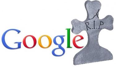 nuovo logo google+