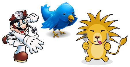 L'utile Twitter