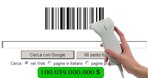 100.039.000.000